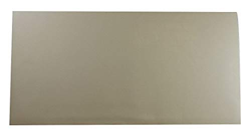 "Rubber Sheet Rubber Length 1 ft. Buna-N Rubber Rubber Width 12/"""