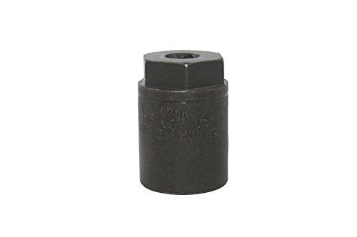 Lisle 13200 Oil Pressure Switch Socket by Lisle