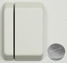 CELTRALITE XHS2-SE Door Window Sensor (2.4 GHz)
