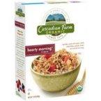 cascadian-farms-hearty-morning-cereal-6x15-oz