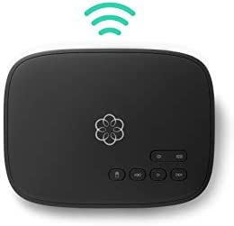 Ooma Telo Air 2 VoIP Free Home Phone Service with wireless and Bluetooth connectivity. Affordable Internet-based landline replacement. Unlimited nationwide calling. Low international rates.