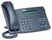 Cisco IP Phone 7910+SW - IP phone (CP-7910G+SW=) (7910g Cisco Cp Ip Phone)