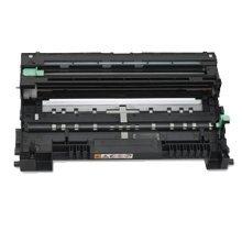 Refurbished / Compatible BROTHER DR720 High Yield Laser DRUM UNIT