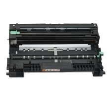 (Brother Genuine Drum Unit, DR720, Seamless Integration, Yields Up to 30,000 Pages, Black)