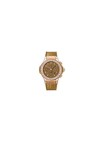 Hublot-Big-Bang-Tutti-Frutti-Automatic-Chronograph-Diamond-Unisex-Watch-341PA5390LR1104