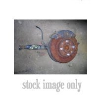 spindle-knuckle-front-from-2005-chrysler-pacifica