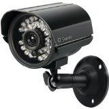 Swann Ads-180 Dummy Camera SWADS-180DUM-GL, Best Gadgets