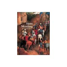 Hans Memling: The Complete Works by Dirk De Vos (1994-09-03)
