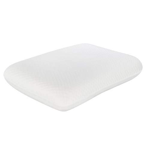 23x15x5'' Gel Sheeet Memory Cotton Bread Pillow by white (Image #9)