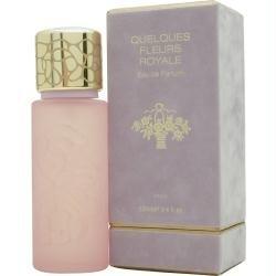 0.25 Ounce Parfum Spray - 5