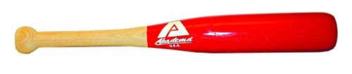 Akadema Professional Baseball Bat - Akadema Training Bat (18-Inch)