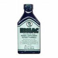 Essiac Liquid Extract - Original Formula - 10.5 (10.5 Ounce Liquid)