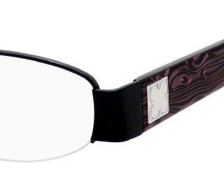 Liz Claiborne 339 glasses