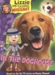 In the Doghouse (Lizzie McGuire Original Mystery, No.5) pdf epub