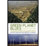 Download Green Planet Blues (4th, 10) by [Paperback (2010)] ebook