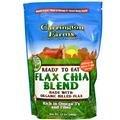 FLAX,OG3,CHIA BLEND ( Multi-Pack)
