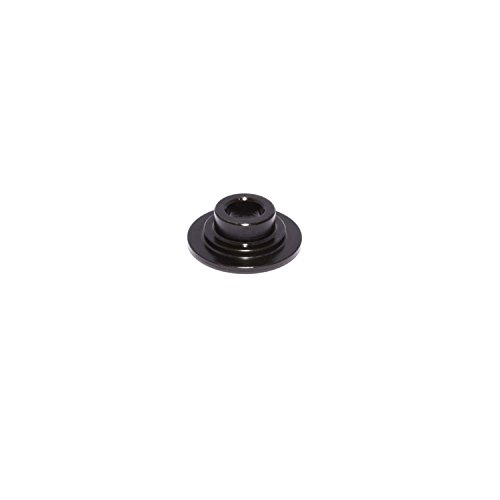 COMP Cams 713-1 7 Degree Steel Retainer for 8mm