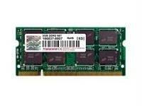 MEMORY - DDR2 SDRAM - 2 GB - SODIMM - 667 MHZ Electronics Computer ()