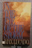 In the Eye of the Storm, Patrick Cordingley, 0913367125