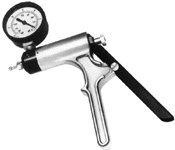 Lisle LS75000 Heavy Duty Repairable Vacuum Pump