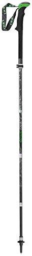 Leki Micro Vario Carbon DSS Trekking Pole (Leki Carbon compare prices)