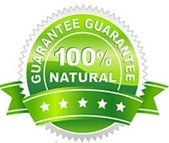 100% Pure Certified 1 Gallon TNL 35% Food Grade Hydrogen Peroxide + Free Blue Dropper Bottle. Deep discount to Amazon customers. Shipped Fast.