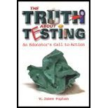 Download Truth About Testing - An Educator's Call to Action (01) by [Paperback (2001)] PDF