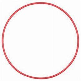 【まとめ 4セット】 OLYMPUS PT-EP13用Oリング POL-EP13 POL-EP13   B07KNTCBPY