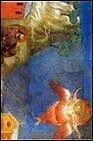 Giotto (grandes maestros del arteitaliano) por Mueller Von Der Hagen, Anna