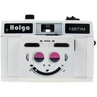 holga-206120-holga-35mm-half-frame-camera-white
