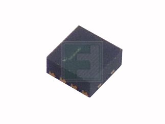 MIC2772 Series 3.08/3.08 V 140 ms Surface Mount Dual Voltage Supervisor - MLF-8, Pack of 20 (MIC2772-T2T3YML-TR)