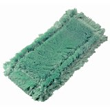 Unger PHW20 Microfiber Washing Pad, 8'' Length (Case of 5)