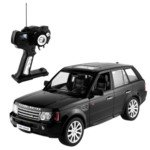 cool-land-rover-range-rover-sport-model-114-scale-27mhz-rc-car-toyblack