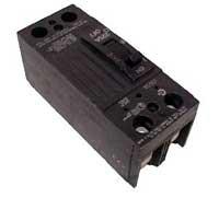 G E Industrial System TQD22175WL 175A 2 pole Breaker