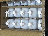 欲しいの 薬用ハンドジェル500mlx20-1箱、備長炭500g付 B07BBVZHJK B07BBVZHJK, GOOD HOLIDAY グッドホリデイ:377293e2 --- arianechie.dominiotemporario.com