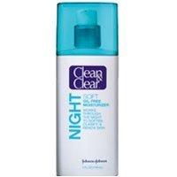 Clean And Clear Body Scrub - 9