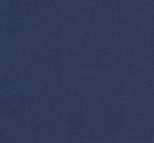 C&F Home 39X76 Twin Bed Skirt/Dust Ruffle, SOLID BLUE by C&F Home (Image #1)