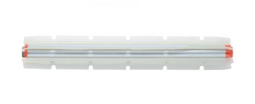 Neato 945 0120 BotVac Blade Brush