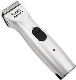 Wahl Power+ Profi-Haarschneidemaschine, 1er Pack (1 x 270 g)