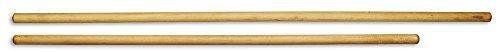ART 5701 Barras de madera Schiavi Sport