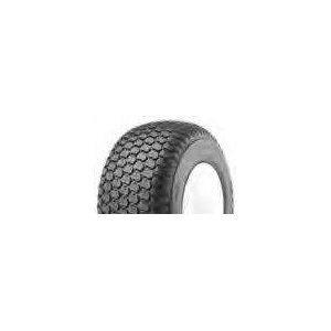 Oregon 66-200, Tire, 11X400-5, Magnum Turf