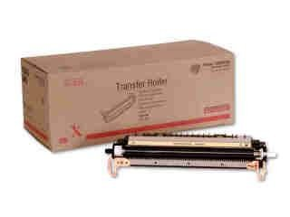 Xerox Transfer Unit. TRANSFER ROLLER FOR PHASER 6250 6200 L-SUPL. Transfer Roller by Xerox