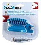 Logan WB-6020 Foamwerks Freestyle Foamboard Cutter by FoamWerks