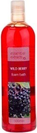 marks-and-spencer-marks-and-spencer-essential-extracts-wild-berry-foam-bath-500ml