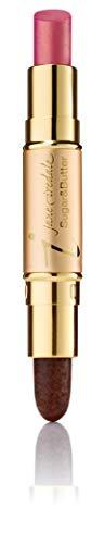jane iredale Sugar&Butter Lip Exfoliator/Plumper