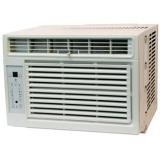 air and heat window unit - 4