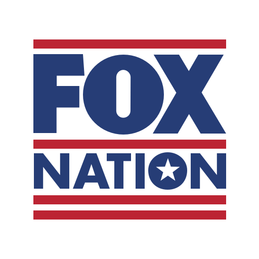 Fox Nation from Fox News Channel