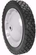 Steel Wheel for Snapper (Snapper Lawn Mower Parts)