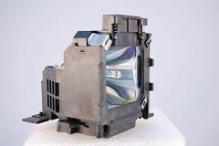 Infocus LP630プロジェクター用交換ランプモジュール (ランプとハウジング付き) B005UJXP3K