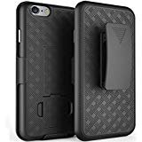 Best Iphone 6 Case And Clips - iPhone 6s Case, De-bin iPhone 6s Case Review